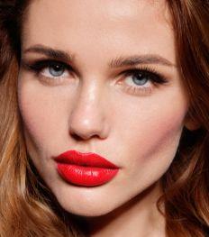 15 marques de cosmétiques low cost à (re)découvrir
