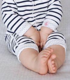 Babyboom! Le salon du bébé est de retour à Bruxelles