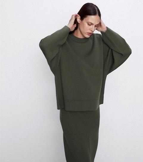 Mum to be : quels vêtements porter après l'accouchement?