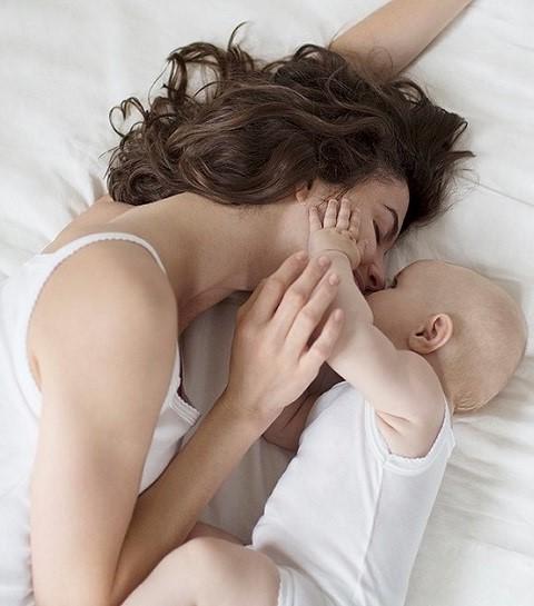 Comment limiter la facture à l'arrivée de bébé ?