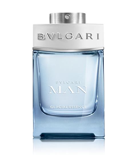 Saint-Valentin : quels parfums correspondent le mieux à votre couple ? - 10