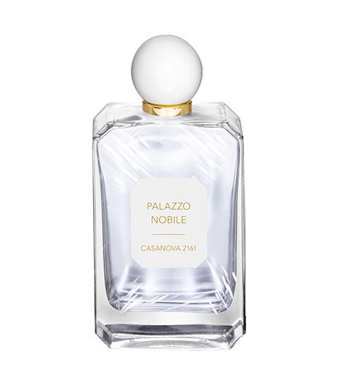 Saint-Valentin : quels parfums correspondent le mieux à votre couple ? - 28