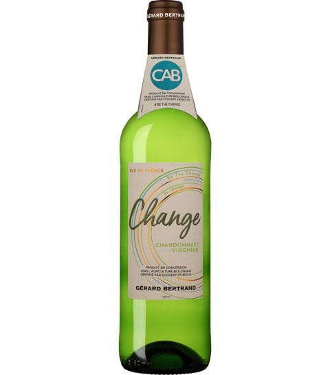 Gérard Bertrand vins bio