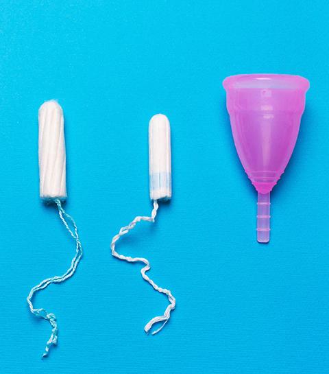 Syndrome du choc toxique menstruel : tout ce qu'il faut savoir