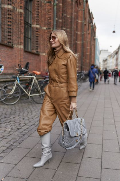 5 tendances de mi-saison repérées dans les rues de Copenhague - 5