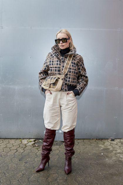 5 tendances de mi-saison repérées dans les rues de Copenhague - 6