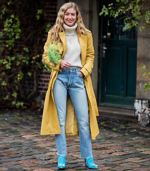 5 tendances de mi-saison repérées dans les rues de Copenhague