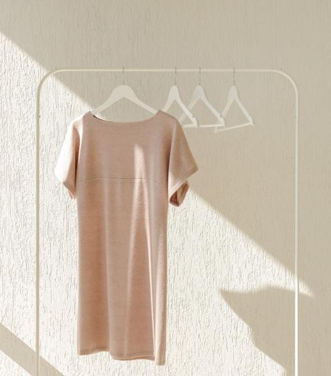 Le «köpskam», le nouveau concept suédois qui menace la mode