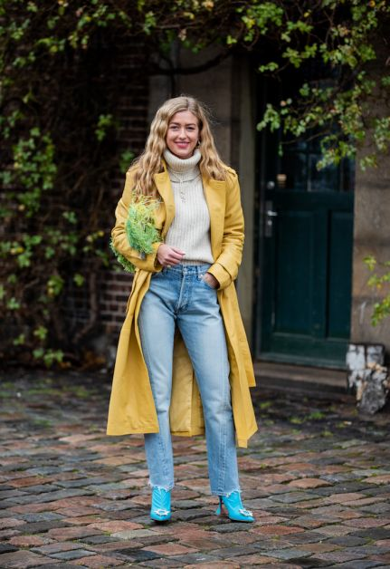 5 tendances de mi-saison repérées dans les rues de Copenhague - 14