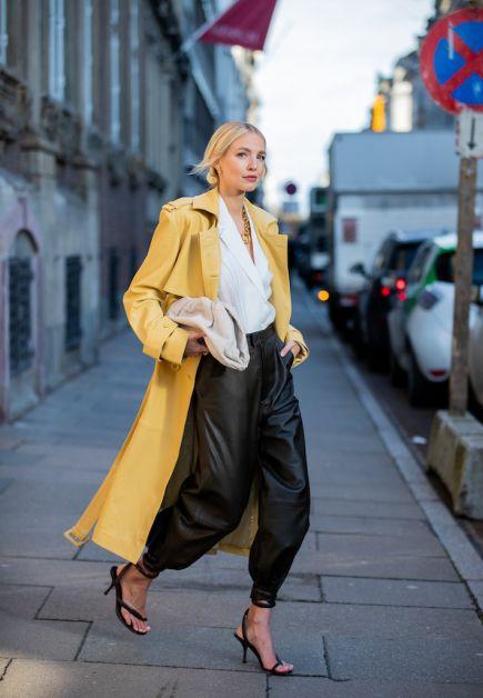 5 tendances de mi-saison repérées dans les rues de Copenhague - 15