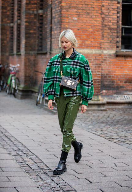 5 tendances de mi-saison repérées dans les rues de Copenhague - 9