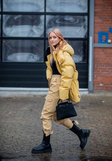 5 tendances de mi-saison repérées dans les rues de Copenhague - 10