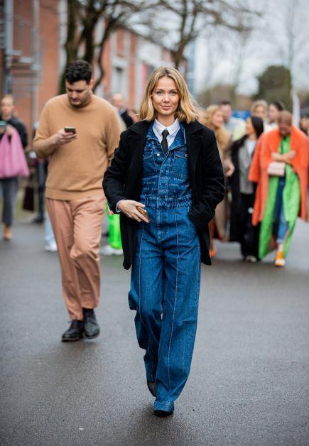 5 tendances de mi-saison repérées dans les rues de Copenhague - 19
