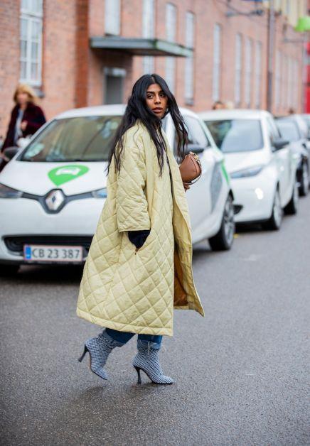 5 tendances de mi-saison repérées dans les rues de Copenhague - 3