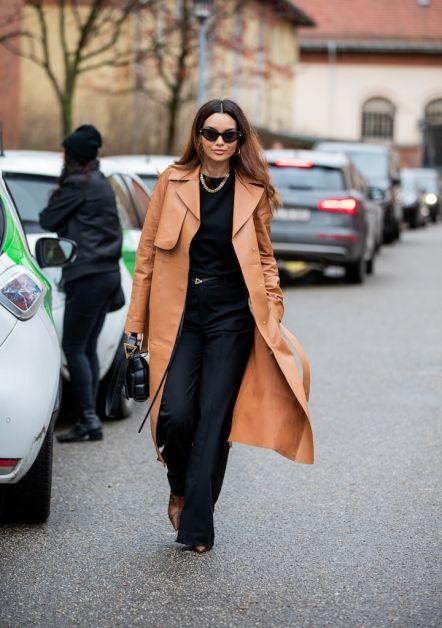 5 tendances de mi-saison repérées dans les rues de Copenhague - 13