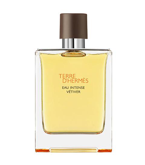 Saint-Valentin : quels parfums correspondent le mieux à votre couple ? - 4