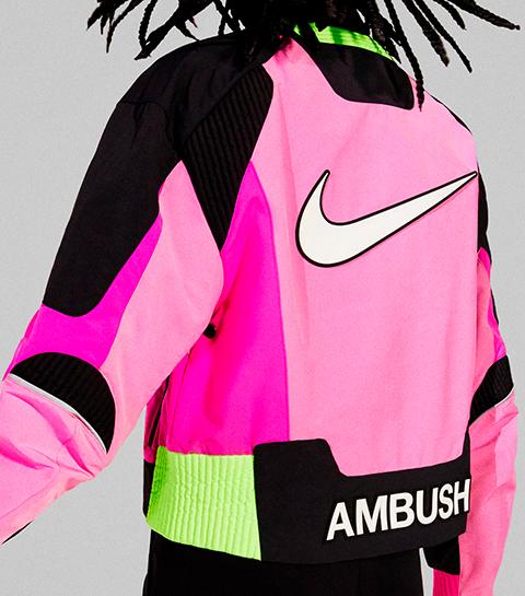Pourquoi on attend avec impatience les collab' de Nike pour les JO de Tokyo ?