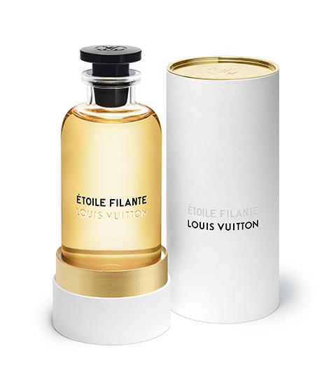 Saint-Valentin : quels parfums correspondent le mieux à votre couple ? - 3