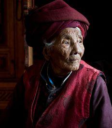 Les Moso : ce peuple où la femme est reine