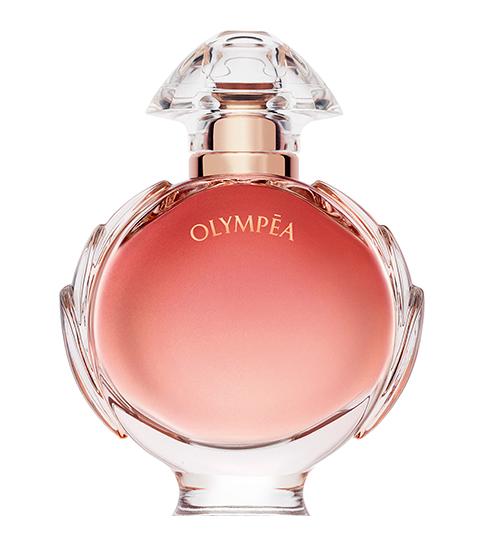 Saint-Valentin : quels parfums correspondent le mieux à votre couple ? - 11