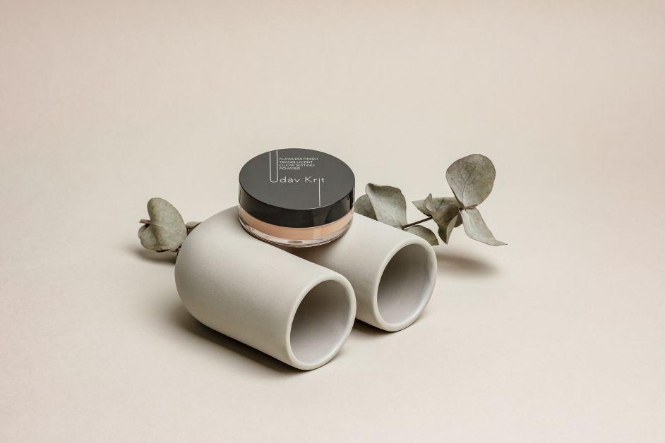 Les nouveaux cosmétiques véganes qui rendent simplement sublime - 3