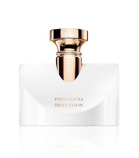 Saint-Valentin : quels parfums correspondent le mieux à votre couple ? - 9