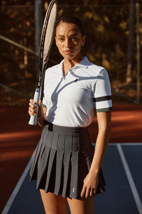 Voici les grandes tendances sportswear pour 2021 - 10