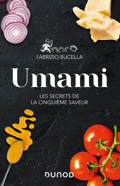 Couverture du livre Unami