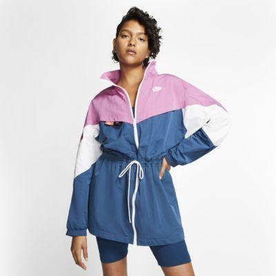 veste-de-survetement-tissee-sportswear-icon-clash-pour-DhLGrg