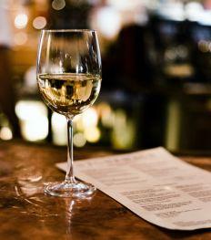 Vin nature : 6 bars bruxellois où s'enjajailler