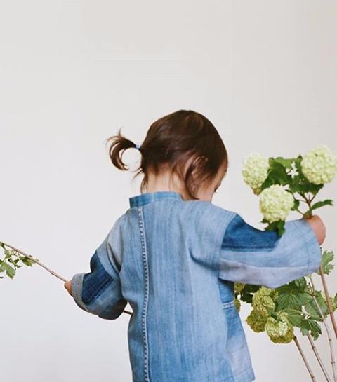 Créatrices de mode d'Instagram - aiko studio