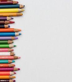 4 dessins DIY à réaliser avec vos kids
