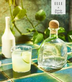 Cocktail time : préparez une parfaite margarita