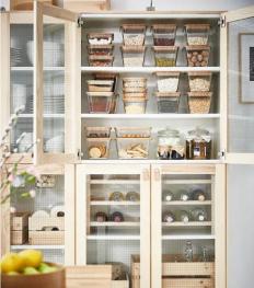 Comment organiser intelligemment votre cuisine?