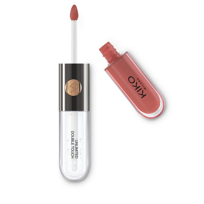 rouge à lèvres gloss