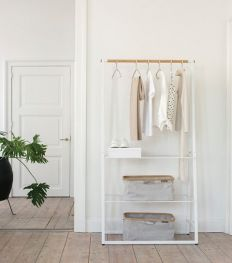 5 astuces pour faire le tri dans l'armoire de vos kids