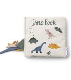 livre liewood