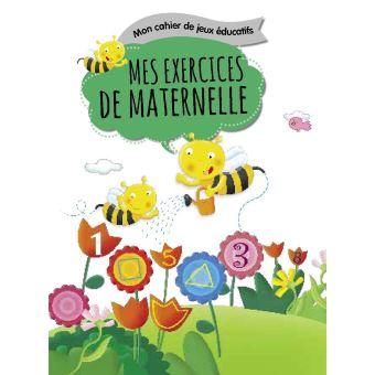 Mon-cahier-de-jeux-educatifs-Mes-exercices-de-maternelle