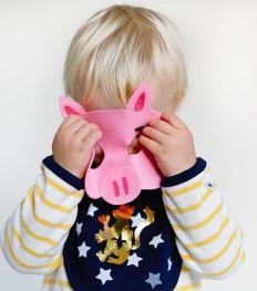 Quelles activités pour occuper vos kids pendant la quarantaine?