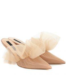 chaussures Midnight 00