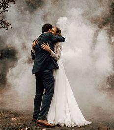 Mariage & Covid-19 : annuler ou reporter sa cérémonie ?