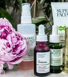 Skincare : comment établir sa routine beauté ?