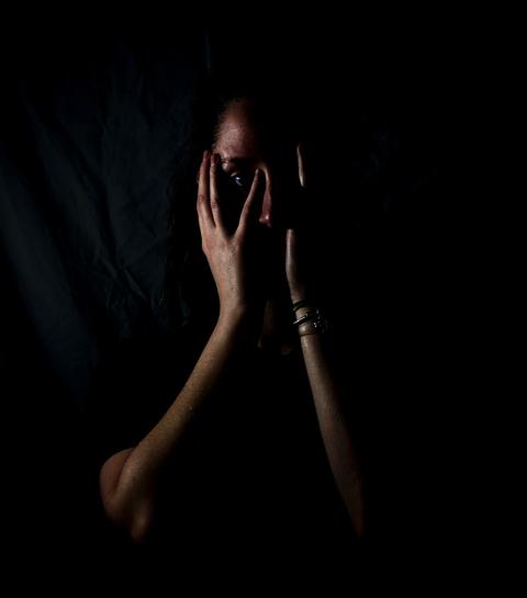 Le chiffre qui fait mal : 20 % des Belges ont été violées