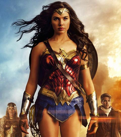 Female gaze : 5 films et séries pour regarder les femmes autrement