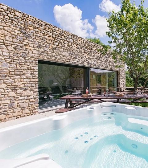 Et si on louait une maison dans les Ardennes cet été?