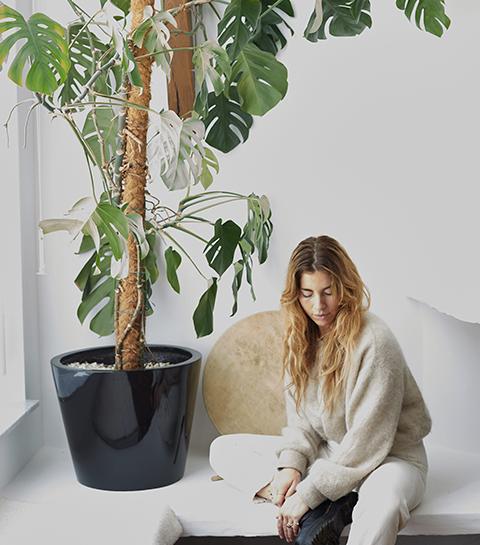 Ada Studios, le nouvel e-shop belge de beauté naturelle
