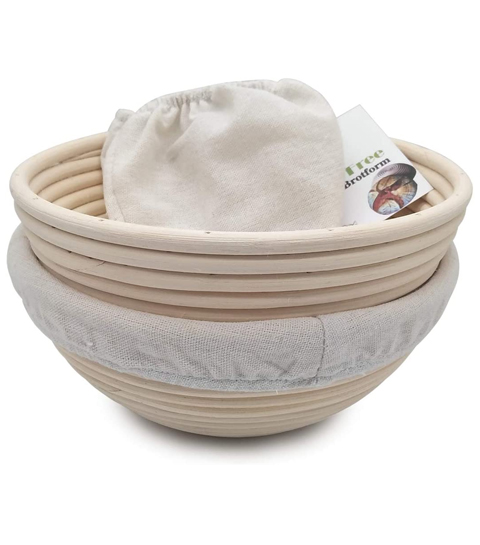 banneton-pour-le-pain
