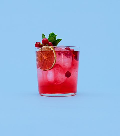 E-apéro : et si on se faisait livrer à la maison des cocktails prêt-à-boire ?