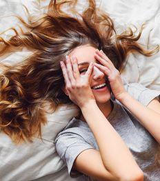 Quel est l'intérêt d'une cure de sébum pour les cheveux ?