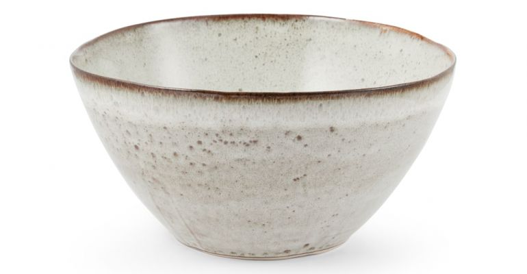 d87f7a2b63722d8973141e8b773c4b3a0be96c90_SVWHAI002WHI_UK_Hai_Reactive_Glaze_Large_Serving_Bowl_LB01